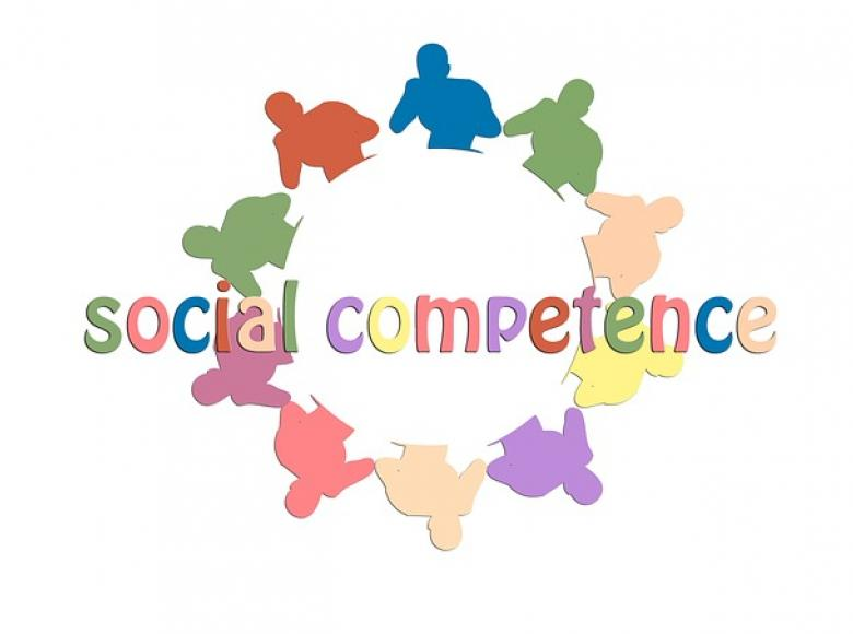 Having read this article on competition in the medical field in the fight against cancer, this made me think about competition in the workplace. Who is the competition and what can you do to help break down silos at work? How can you become more collaborative enhancing both your career and the goals of your employer? That is the focus of this article.
